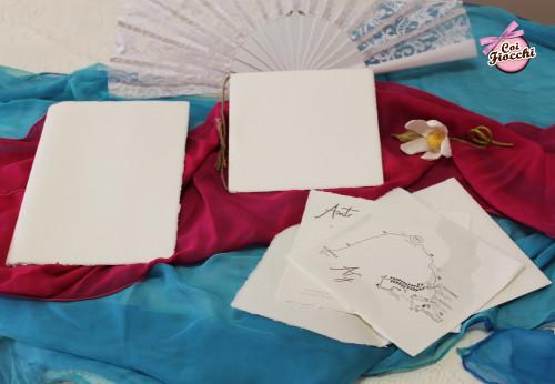 inviti-nozze-in-carta-damalfi-coi-fiocchi-wedding-design-coordinato-nozze-carta-amalfitana