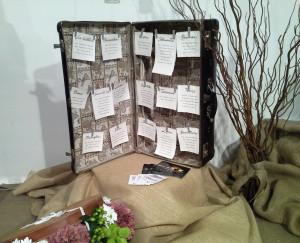 inviti-nozze-in-carta-damalfi-coi-fiocchi-copertina