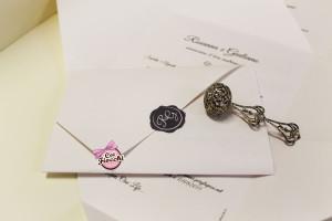 partecipazioni-di-nozze-a-foglio-unico-coi-fiocchi-wedding-design