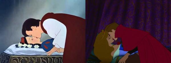 i-10-baci-disney-piu-belli-scelti-da-coi-fiocchi-bella-addormentata-biancaneve-bacio