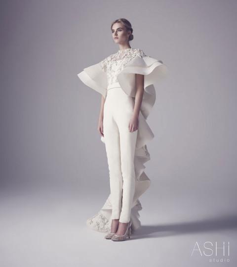 Jumpsuit-sposa-2016-collezione-sposa-Ashi-Studio