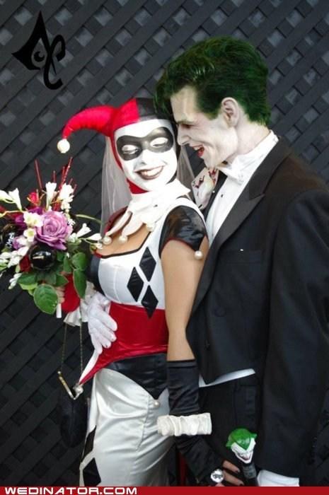 10-matrimoni-che-accresceranno-la-vostra-autostima-matrimonio-joker-harley-quinn