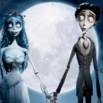 Speciale Halloween: La Sposa Cadavere