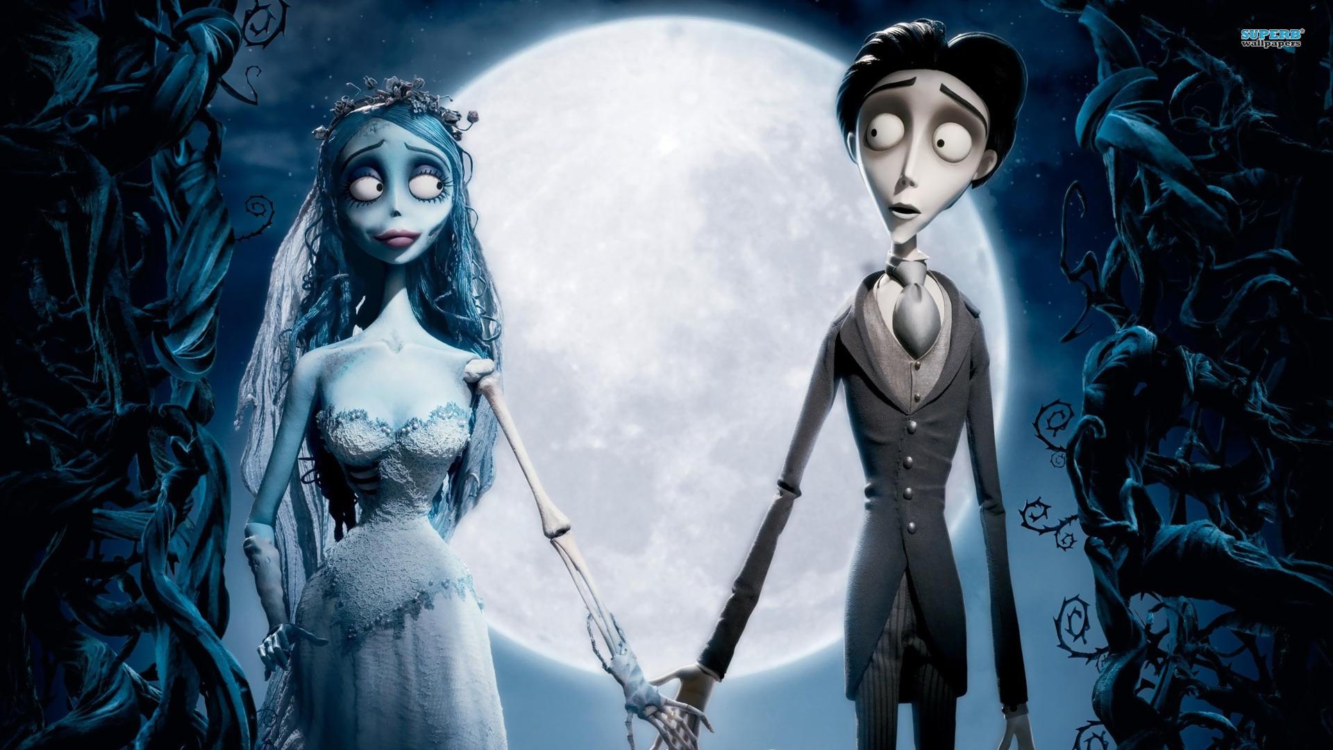 peciale-halloween-la-sposa-cadavere-copertina