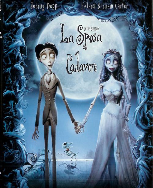 speciale-halloween-la-sposa-cadavere-locandina-italiana