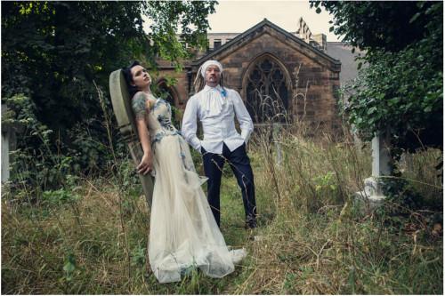 speciale-halloween-la-sposa-cadavere-matrimonio a tema-sposi