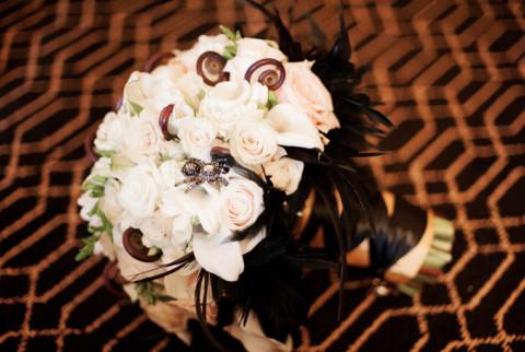 matrimonio-a-tema-halloween-benvenuti-nel-castello-di-dracula-dettaglio-bouquet