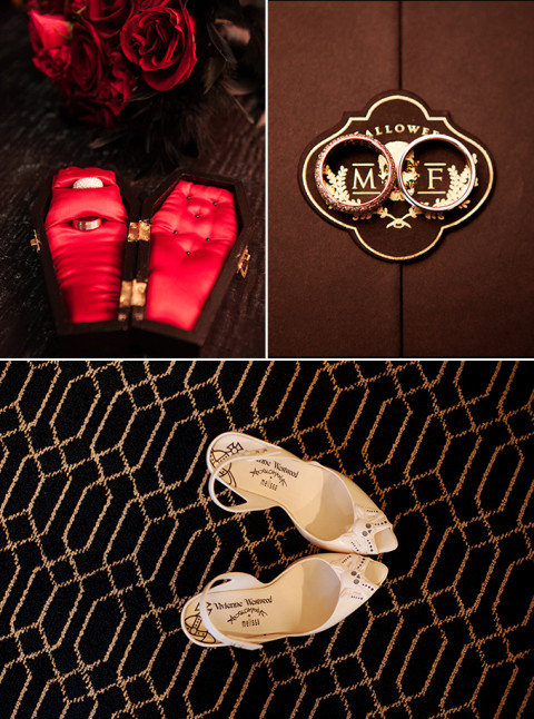 matrimonio-a-tema-halloween-benvenuti-nel-castello-di-dracula-dettagli