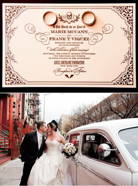 matrimonio-a-tema-halloween-benvenuti-nel-castello-di-dracula-invito-nozze