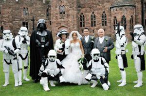 10-matrimoni-nerd-che-accresceranno-la-vostra-autostima-matrimonio-star-wars