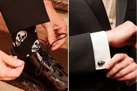 matrimonio-a-tema-halloween-benvenuti-nel-castello-di-dracula-accessori-uomo