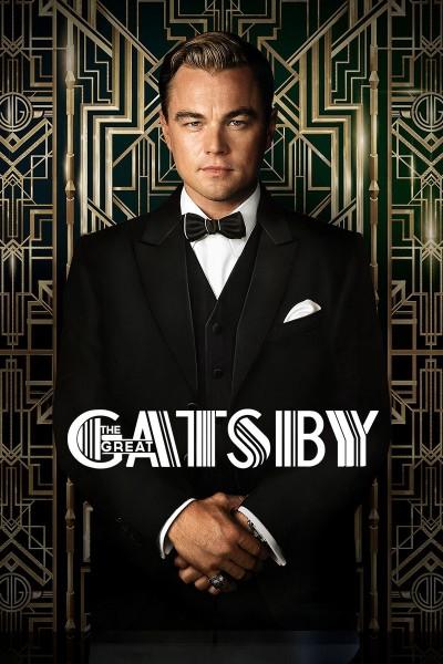 10personaggi_film_da_sposare_Coi Fiocchi_Gatsby