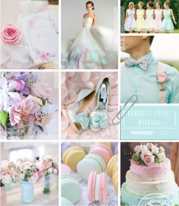 i-colori-piu-gettonati-per-le-nozze-copertina