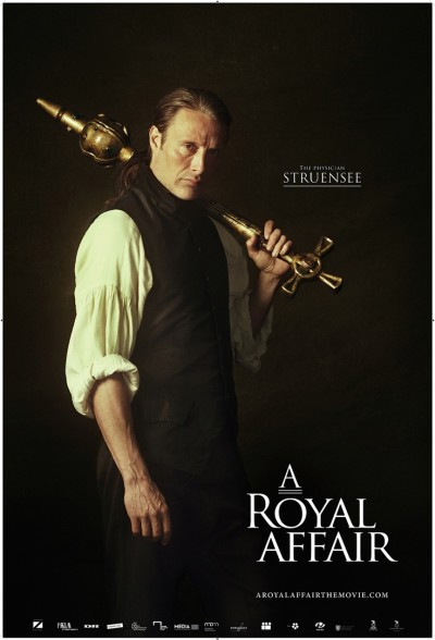 10personaggi_film_da_sposare_Coi Fiocchi__a royal affair
