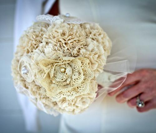matrimonio-green-nozze-ecologiche-e-solidali-partecipazioni_bouquet_di_stoffa