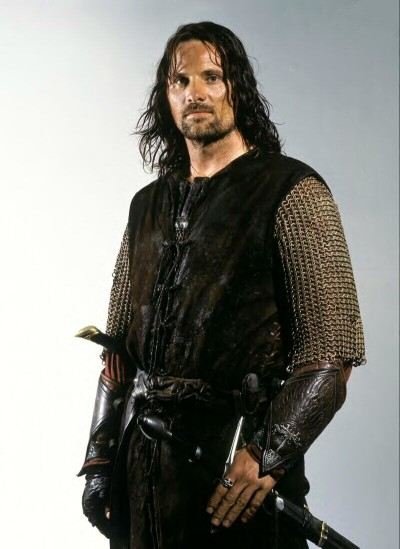 10personaggi_film_da_sposare_Coi Fiocchi__Aragorn