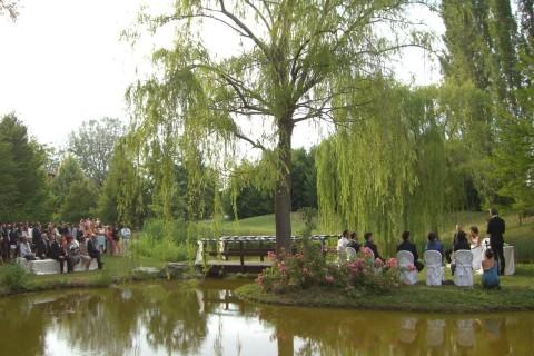 matrimonio-green-nozze-ecologiche-e-solidali-partecipazioni_location sul lago