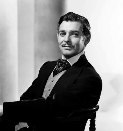 10personaggi_film_da_sposare_Coi Fiocchi_Rhett-Butler