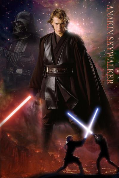 10personaggi_film_da_sposare_Coi Fiocchi__anakin skywalker-darth vader-star wars