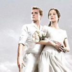 10 personaggi dei film da sposare secondo Coi Fiocchi