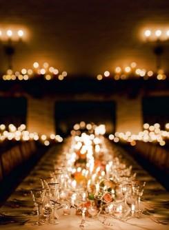 alternative tag_idee per matrimoni natalizi_candele