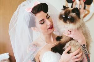 matrimonio-col-gatto-quando-le-nozze-si-fanno-graffianti_stephaniekaloiphotography