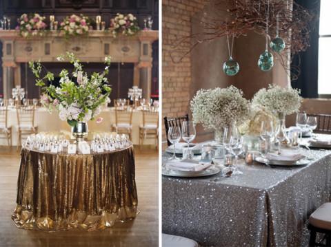 tante-belle-idee-per-il-tuo-matrimonio-natalizio_glitter