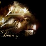 I 10 momenti più romantici dei telefilm scelti da Coi Fiocchi