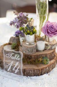tante-belle-idee-legno-matrimonio-rustico