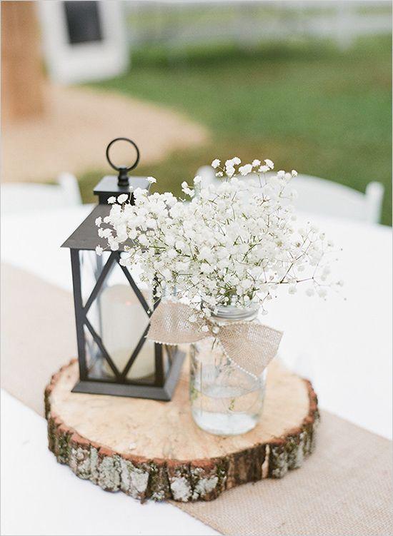 Tante belle idee con il legno per il tuo matrimonio rustico_segnaposto