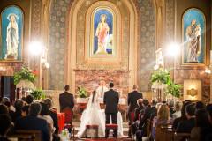 Matrimonio religioso: tutto ciò che c'è da sapere se scegliete di sposarvi in chiesa