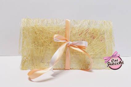 partecipazioni-di-matrimonio-boho-chic-carta-naturale-sisal