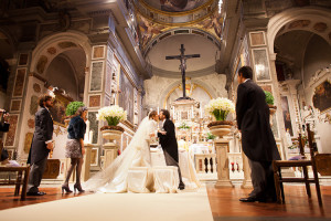 Matrimonio religioso: tutto ciò che c'è da sapere se scegliete di sposarvi in chiesa-II-joyphotographer-head