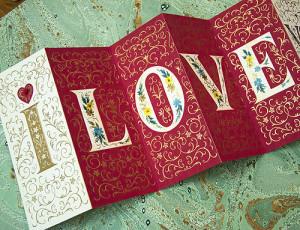 Be my valentine: origine della festa di San Valentino