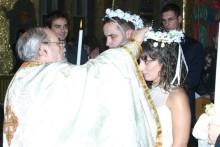 Matrimonio religioso: tutto ciò che c'è da sapere se scegliete di sposarvi in chiesa-incoronazione