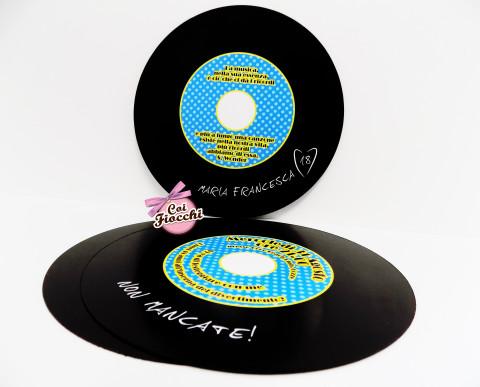 inviti-personalizzati-per-i-tuoi-18-anni-formato disco.