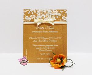 partecipazioni-di-nozze-in-stile-country-pizzo-coi-fiocchi-wedding-design