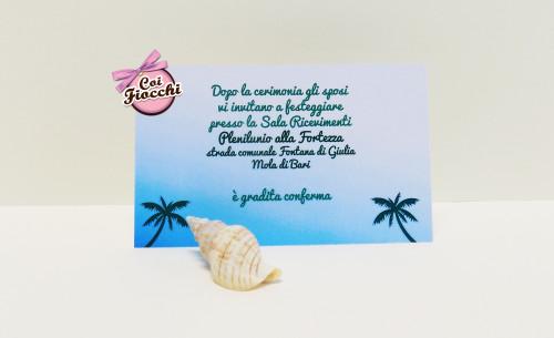 matrimonio-a-tema-party-sulla-spiaggia-coordinato-nozze-tropical-invito-sala-coi-fiocchi