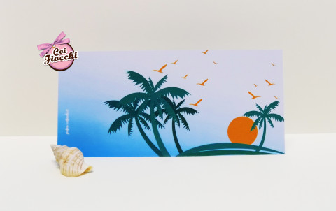 matrimonio-a-tema-party-sulla-spiaggia-annuncio