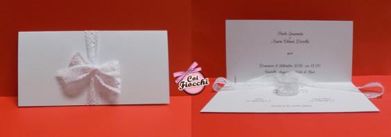 partecipazione-di-matrimonio-pizzo-bianco-semplice-studio-grafico-coi-fiocchi