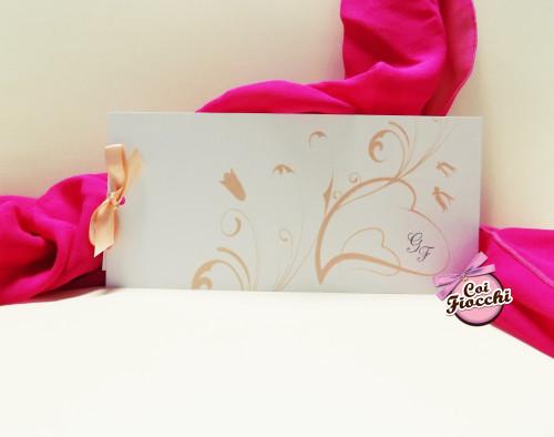 partecipazioni-di-matrimonio-in-carta-perlata-coi-fiocchi-wedding-design-ghirigori