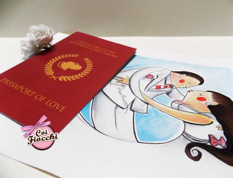 partecipazioni-di-matrimonio-a-tema-viaggio-coi-fiocchi-passaporto