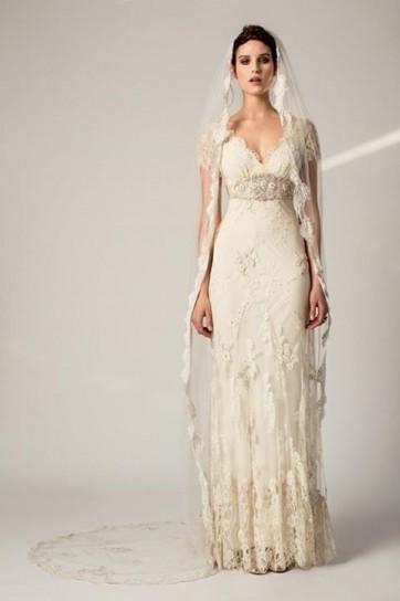 abiti da sposa shabby chic-temperley-london-velo