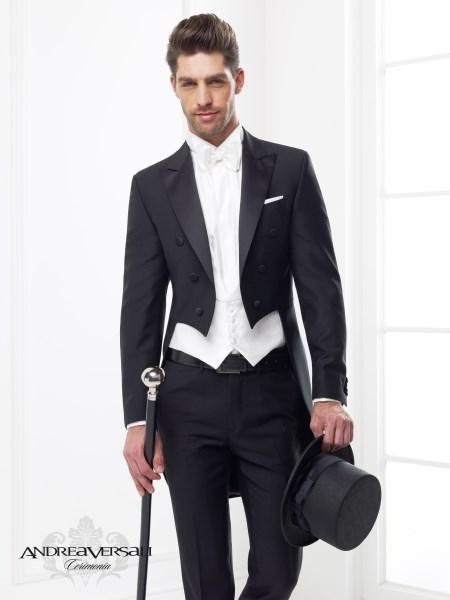 moda nozze uomo-ANDREA VERSALI_FRAC