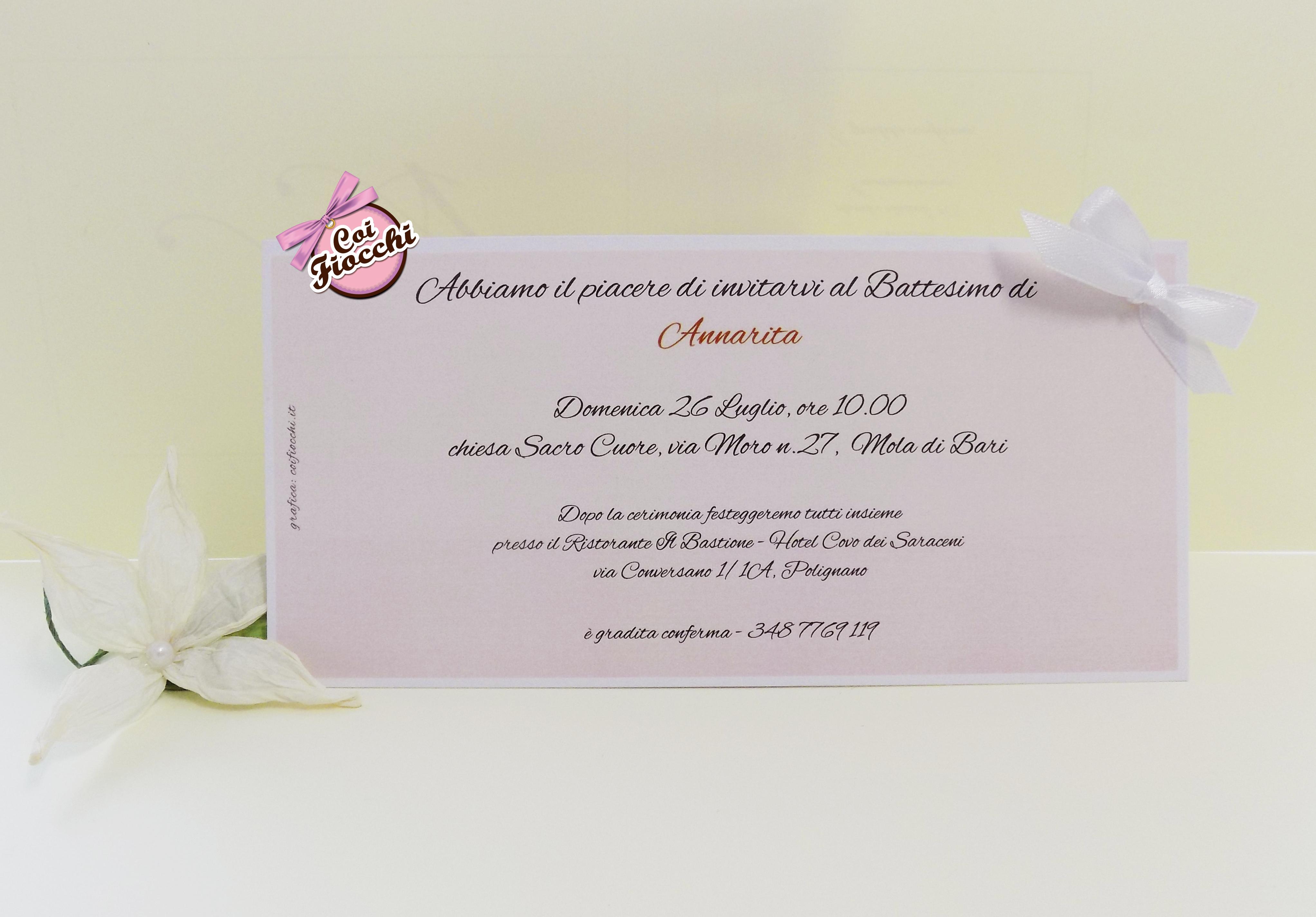 invito-di-battesimo-classico-per-bimba-coi-fiocchi-wedding-design