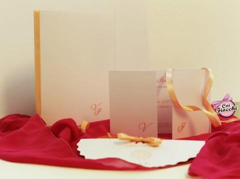 partecipazioni-di-nozze-color-rosa-pesco-ventaglio-invito-libretto-messa