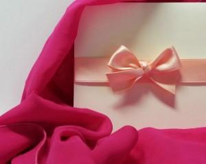 partecipazioni-di-nozze-color-rosa-pesca
