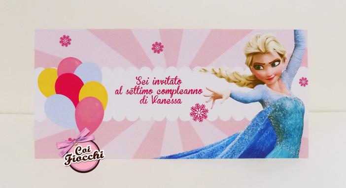 inviti-primo-compleanno-personalizzati-elsa-frozen-coi-fiocchi-studio-grafico