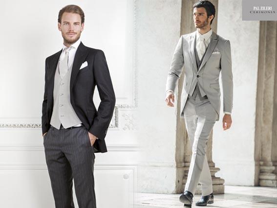 moda nozze uomo-mezzo tight