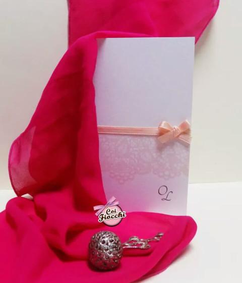 partecipazioni-di-nozze-color-rosa-pesco-effetto-pizzo-coi-fiocchi
